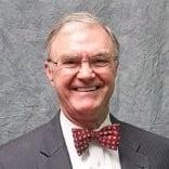 Fred Clayton, Orlando Union Rescue Mission